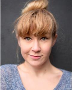 Katie Arnstein