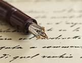 Poetry case study thumb