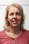 Elaine Winters