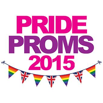 BGSO Pride Proms