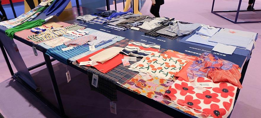Buying and Merchandising blog2
