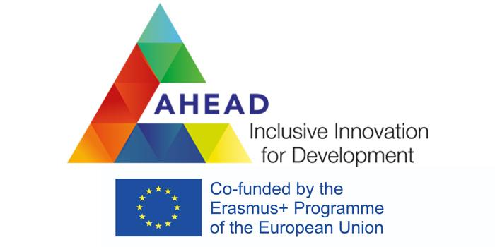 AHEAD Logo 700x350