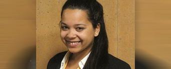 Student Quotes Management Adriana Cahongo 341x139