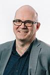 Anton Miglo Staff Profile Picture 100x150