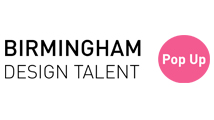 Birmingham-Design-Talent-logo