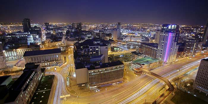 Birmingham 2029 700x350