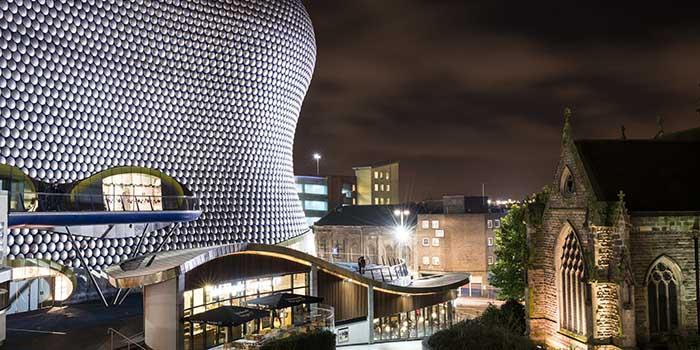 Birmingham 2029 Data Lab 700x350