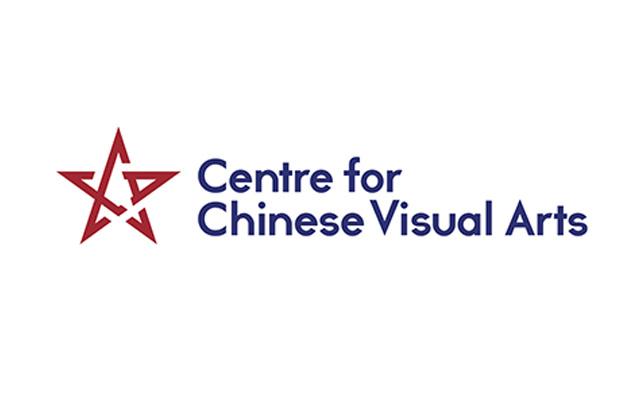 CCVA logo tile 1