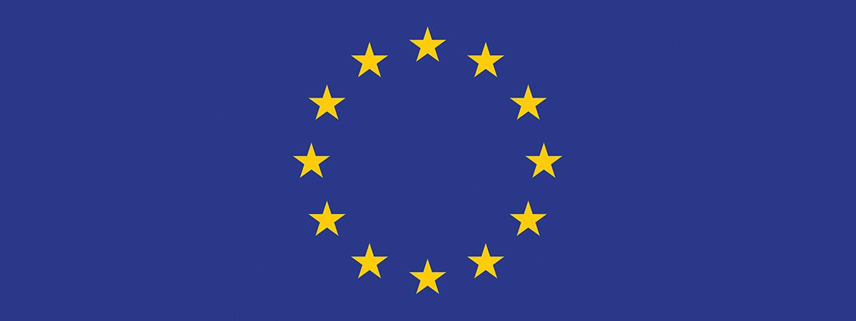 EU death penalty large