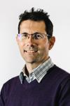 Dr Erez Yerushalmi Staff Profile Picture 100x150