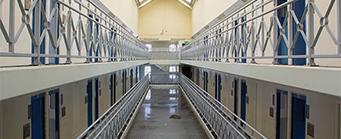 Field Trips 341x139 - Prison