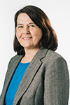 Fran Renwick Staff Profile Picture 100x150