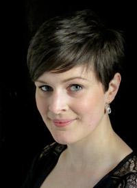 Hannah Davey