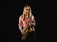 Jazz_thumbnail