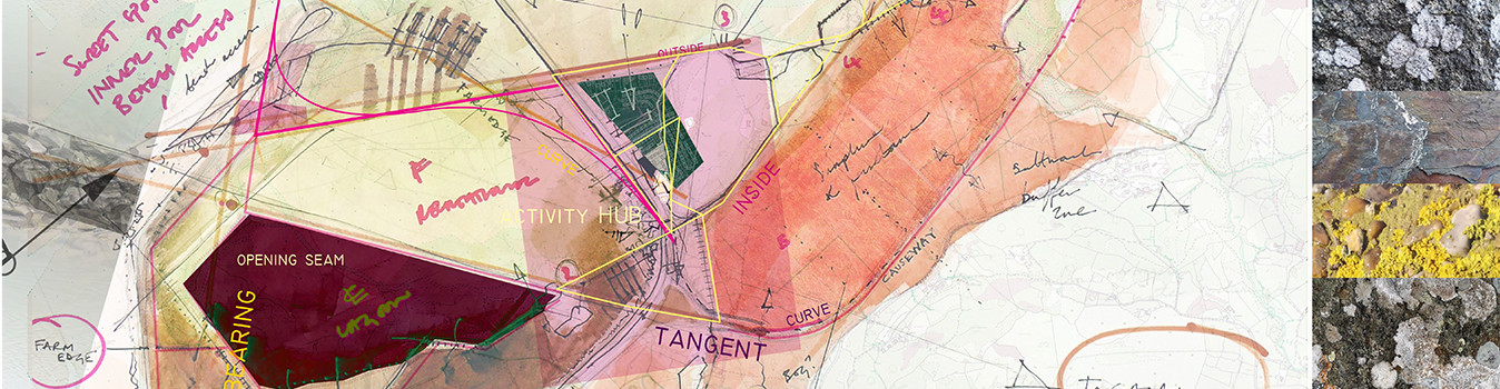 course page main image