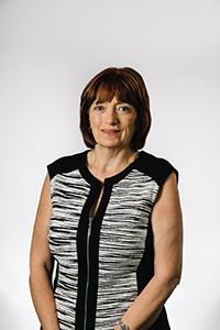Margaret Saunders 200x300
