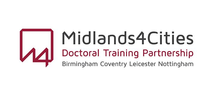 Midlands4cities-710x320