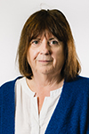 Morag McDonald Profile Picture 2