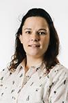 Natalie Harrison Staff Profile Image 100x150
