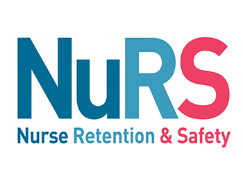 Nurse Retention and Safety