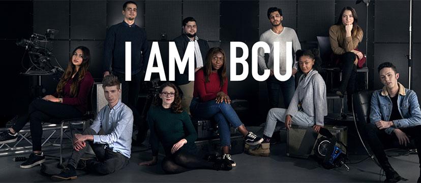I AM BCU Image 828x360