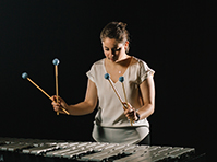 Percussion_thumbnail