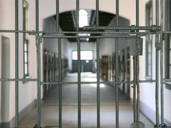 Prison news 1