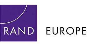 RAND logo