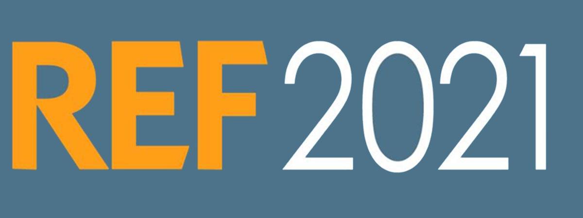 REF 2021 main logo 1200x450