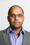 Dr. Shadi S. Basurra
