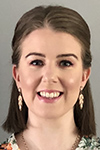 Shauna Kearney Staff Profile Picture 100x150