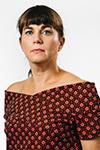 Sophie Drennan Staff Profile Picture 100x150