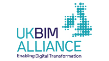 BIM alliance logo