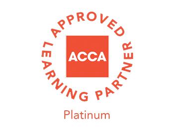 ACCA News Image 350x263 Logo
