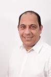 Adel Aneiba