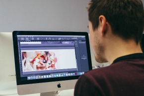 Creative Cloud InDesign 1_CORRECT