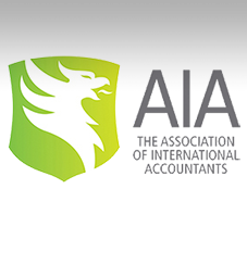 Business School - Homepage - AIA Logo 2017