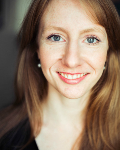 Alice Hansen