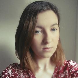 Alicia Bedden Profile Picture