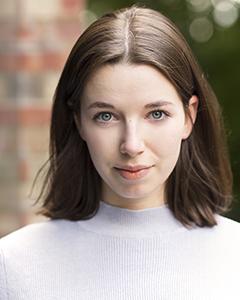 Amelia Landon