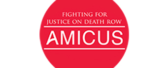 Centre for Human Rights AMICUS Image 2 341x139 - AMICUS Logo