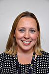 Angela Hewett Staff profile