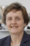 Anthea McIntyre