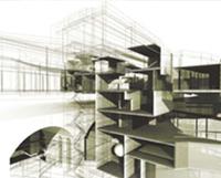 Architecture - BA