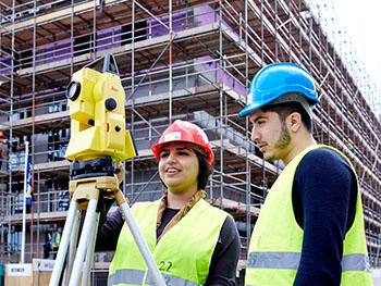 Birmingham City University becomes Autodesk Training Centre