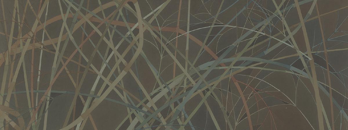 Bamboo Hut Primary