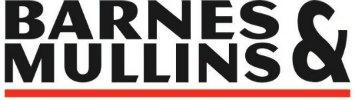 barnes mullins logo