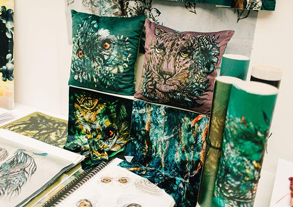 Ashlie-Mills-New-Designers-2019