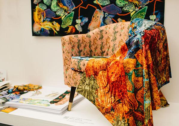 Sadia-Sultana-New-Designers-2019