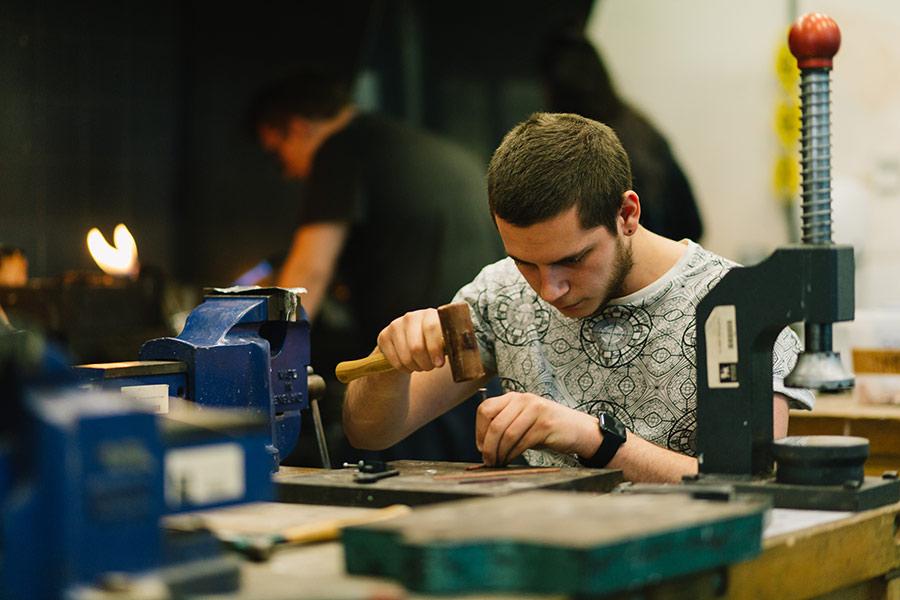 Vittoria-Street-workshop